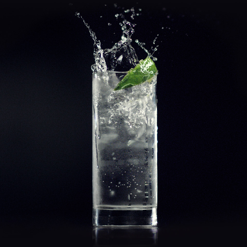 ginandtonic-hover