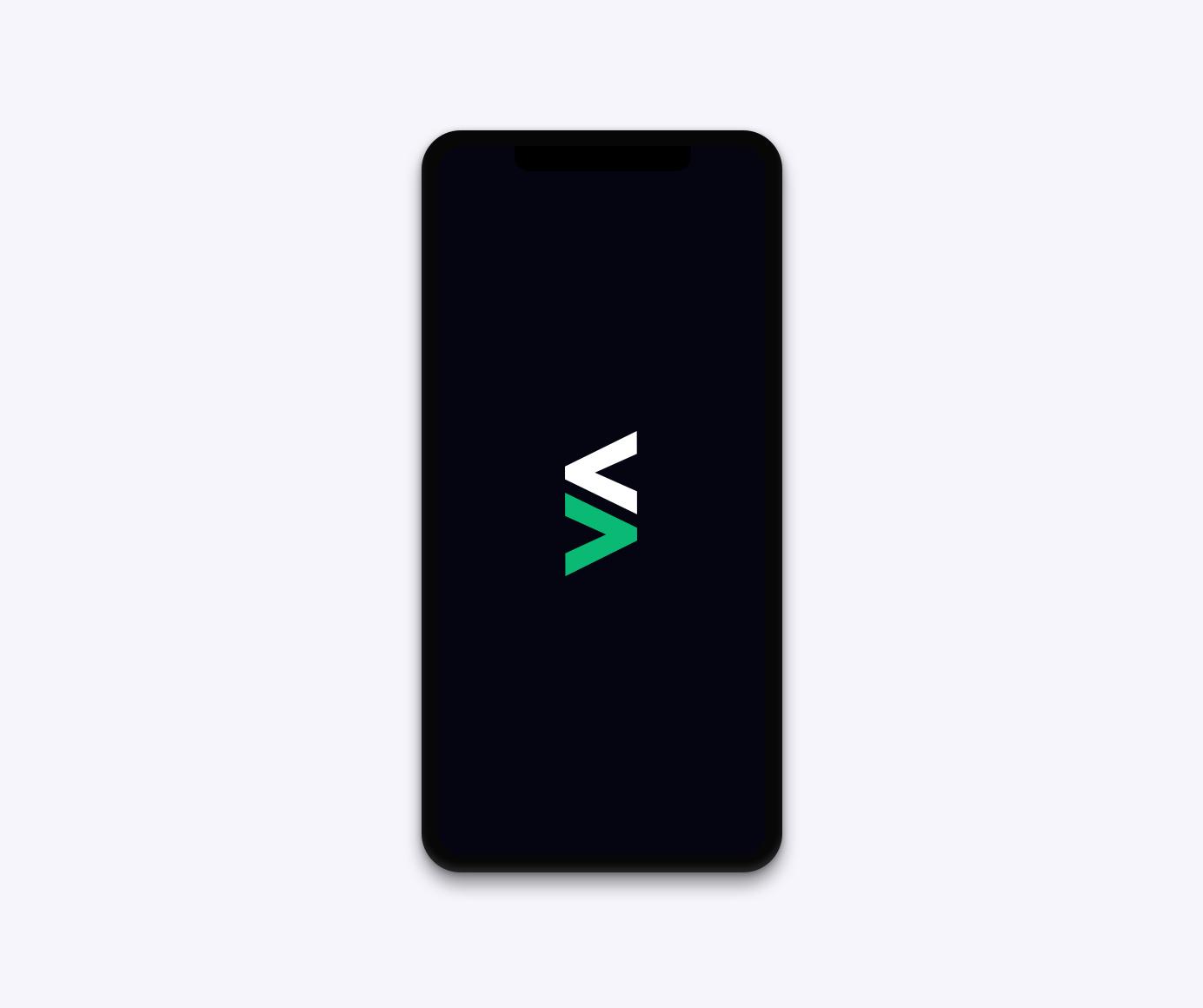 Trade App